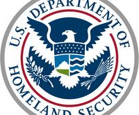 Federal-Law-Enforcement-Logo