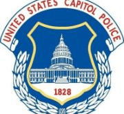 us capitol police logo