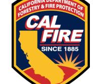 Cal-Fire-Logo