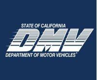 DMV-Logo