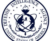 Defense-Intelligence-Agency-Logo