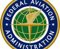 Federal-Aviation-Administration-Logo