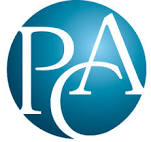 Public-Affairs-Council-logo