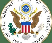 US-Supreme-Court-Logo