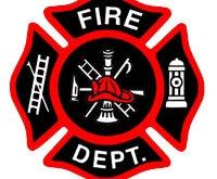 Firefighter-logo